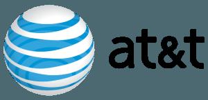 526px-AT&T_logo_(horizontal)_svg