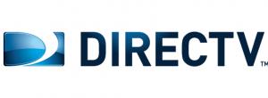 DIRECTV_Logo_Horiz_2011
