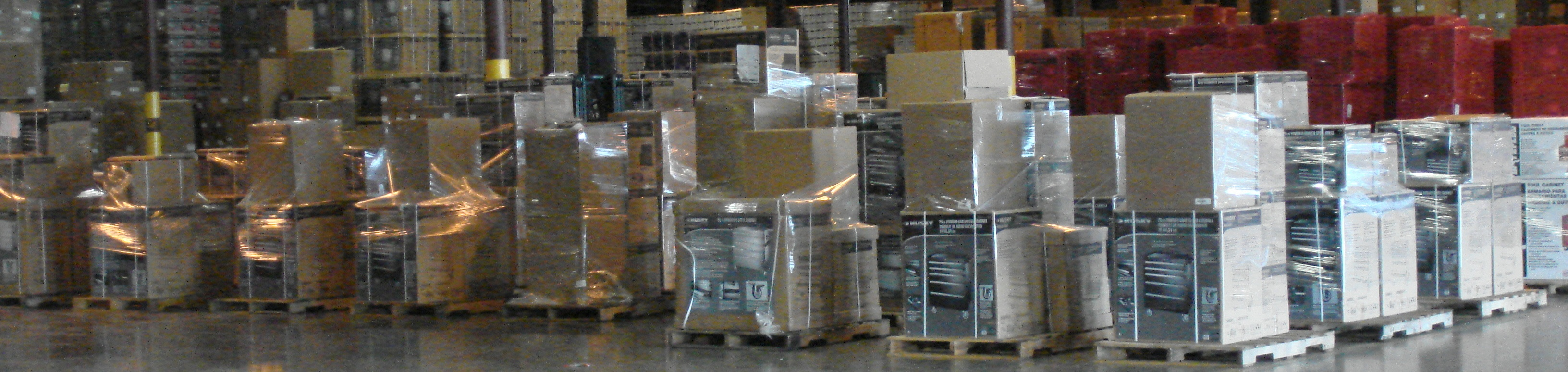 Warehouse-Toolboxes-Slider